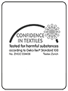 neutralconfidence100px