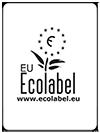 neutraleuecolabel100px