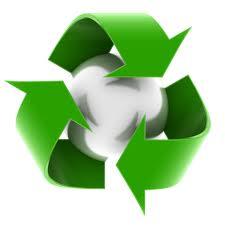 Miljöberättelse